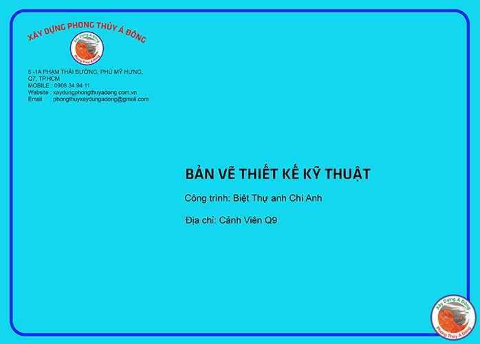 aBiệt Thự 03_-08-12-2018-23-26-42.png